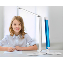 Dimmable LED desk Lamp LED reading lamp