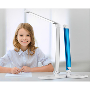 Dimmable LED lámpara de escritorio LED lámpara de lectura