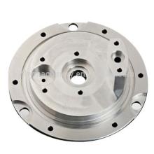 Peças de torneamento CNC, peças de torneamento de precisão Peça de usinagem de precisão para dispositivos eletrônicos