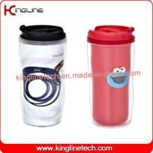 350ml Starbucks Cup (KL-SC139)