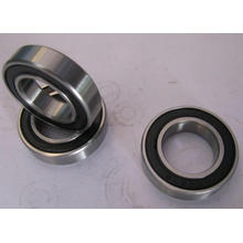 High Precision Deep Groove Ball Bearing (6903 2RS)