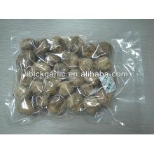 Натуральный черный чеснок 500г / мешок