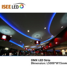 Wholesale DMX Led Strip Lights Good Price