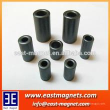 Sinter Ring Ferrit Magnet mit mehreren Pole / weit verbreitet in Synchronmotor, Spielzeug-Motor und so weiter verwendet