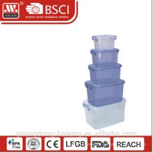 en plastique stockage conteneur de 5L / 10L / 14L / 40L / 44L