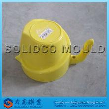 plastic cold water jug