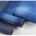 Neutrales textiles Cellulasekonzentrat zum Waschen mit Denim