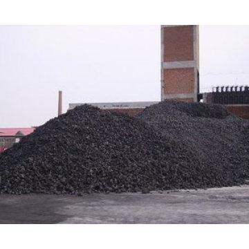Metallurgischer Koks, Koks, Met Koks