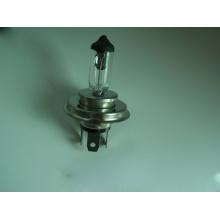 Ampoule de moto lampe halogène H4