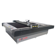 No smoking carpet production machine