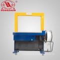 Hongzhan Ast900 automatische Umreifungsmaschine für Karton Riemen