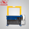 Ast900 Flejadora automática para envase de cartón