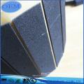 custom size 5mm eva foam sheet With the Best Quality