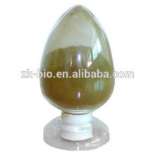Hot sale Chinese Herb Coprinus Comatus Extract Polysaccharides
