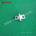 Piezas de fresado CNC para repuestos de maquinaria