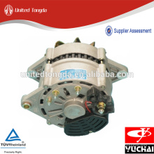 Geniune Yuchai DIESEL GENERATOR for E12Y1-3701100