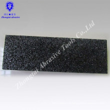 High Quality Silicon Carbide Black Polished Stones