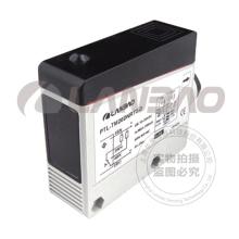 Infrarrojo a través de la foto de haz sensor eléctrico (PTL-TM20D-D DC4)