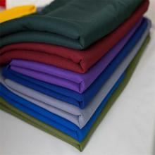 2016 Wholesale Good Quality and Fashion 240g Minimatt Fabric Dyed / Printed