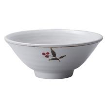 Melamine Japanese and Korea Style Tableware/Ramen Bowl (AT585)