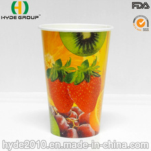 12oz Cold Beverage Paper Cup Online for Drinking (12 oz)