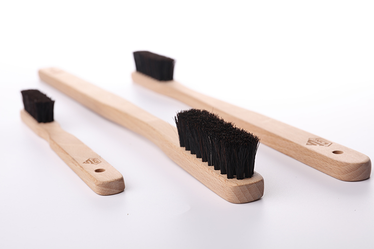 car detailing brush kit