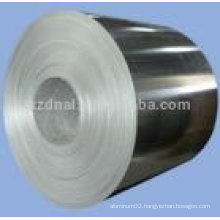 High Quality Aluminum Coil price 1100 H18 made in China