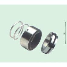 Стандартное механическое уплотнение с одного конца (HB7)
