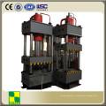 Machine de presse hydraulique à quatre colonnes Yz32, nouvelle presse de puissance de précision à grande vitesse
