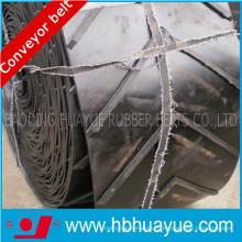 Резиновой конвейерной ленты/Шеврона конвейерной ленты с различными узорами