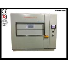 Linear Vibrationsschweißgerät Reibschweißmaschine für Waschmaschinenteile (ZB-730LS)