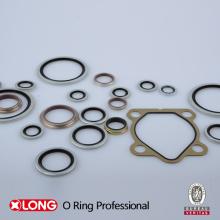 Xlong снабжение высокого класса таможенного уплотнения