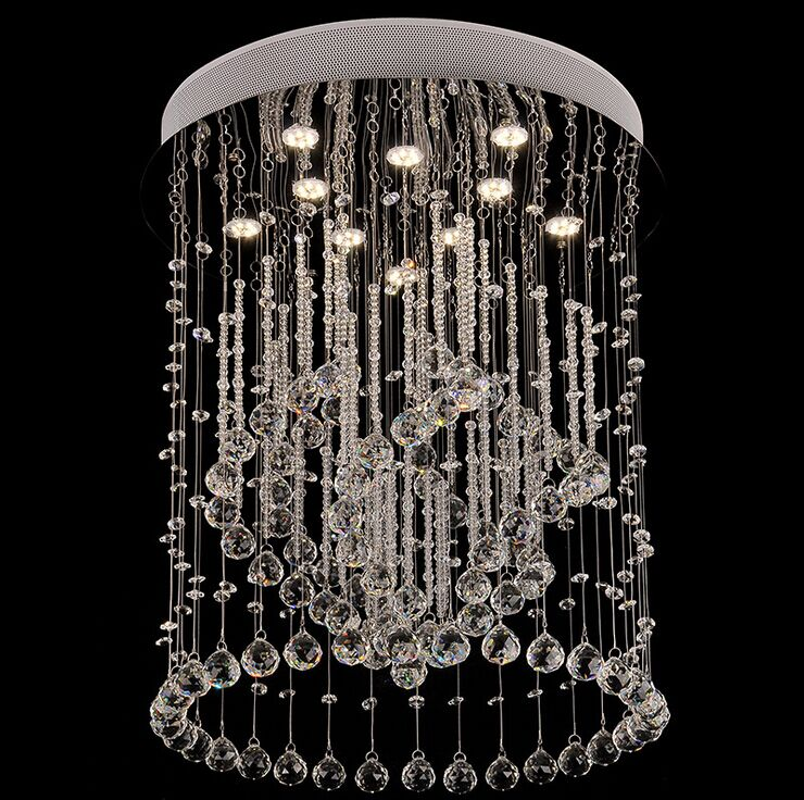 chandelier dining room lamps