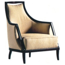 Nice Design Modern Hotel Chair for Sell (EMT-HC86)