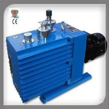 2XZ-15C Kälteöl-Vakuumpumpe