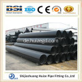 Carbon Steel API 5L Linepipe