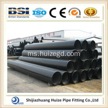 API 5l X65 SAW Pipe