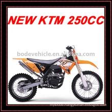 NEW 150CC OFF ROAD MOTOR(MC-681)