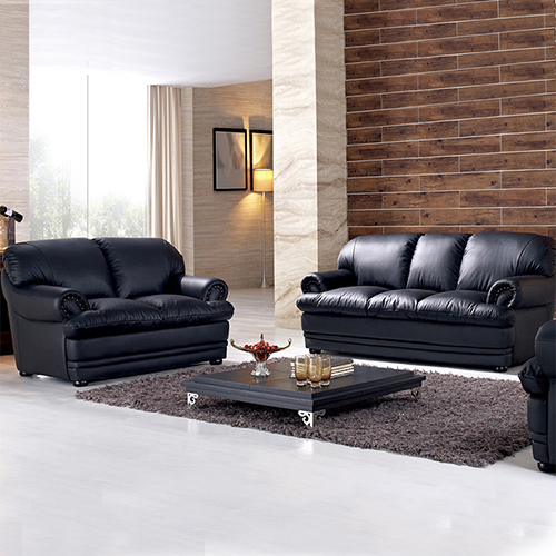 Combined Sofa Set