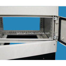 Clamp Board for Steel Floor Standing Cabinets