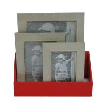 Conjuntos de fotos fotográficas PS para decoração para casa