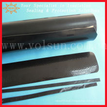 heat shrink sleeves for coating for pipelines