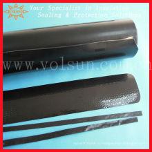 термоусадочные рукава для покрытия для трубопроводов