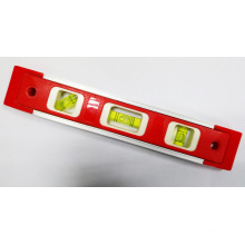 Professional Torpedo Level with Magnets (700101-1)