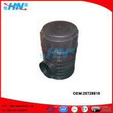Luftfiltergehäuse 20728816 VOLVO LKW Ersatzteile
