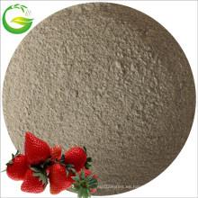 Ácido Fúlvico Soluble Fertilizante de Magnesio Quelado