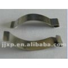 Chargeurs de voiture en métal personnalisé sur mesure, accessoires et pièces de contrôleur de température
