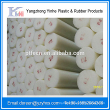 World best selling products natural nylon/pa6 rod from alibaba china market