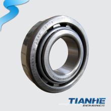 electric fan components cylindrical roller bearing NJ305 from china