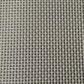 30 Mesh Spunlace Nonwoven Fabric belt